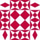 gravatar for tongyin9002