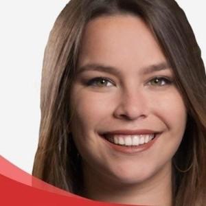 Dannielle Garcia