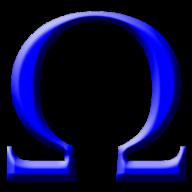 omega9380