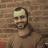 Carter Schonwald's avatar