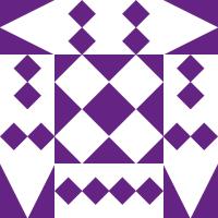 Anitra avatar