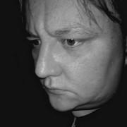 Alexander Kleymenov