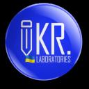 KR.Laboratories