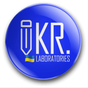 KR.Laboratories