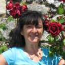 Purin Brigitte