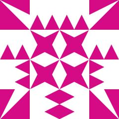 devanand-w avatar image