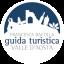 Francesca Guida Turistica Valle d'Aosta