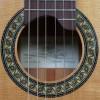 guitarraszepeda