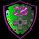 ziplockbob
