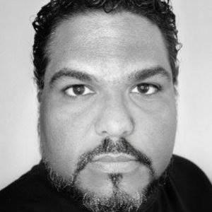 Profile picture for Alby Ojeda