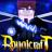 RyanRoyalCraft