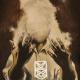 godeps's avatar
