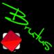 Brutus369's avatar