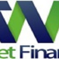 Tax Net Financial
