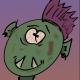 Faldrian's avatar