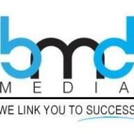 BMD-Media