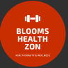 bloomshealthzon