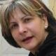 Eleodina Yepez