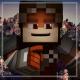 guermas's avatar