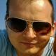 Marcin Czauz