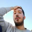 avatar for Hugo Moreira