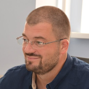 Rustam Nurgudin
