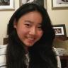 "<a href=""https://highschool.latimes.com/author/chloeshannonwong/"" target=""_self"">Chloe Wong</a>"