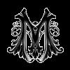 theMarzini