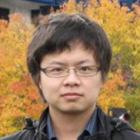 gravatar for Yunfei Li