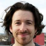 Photo of Thomas Edwards