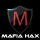 Mafia Hax