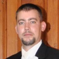 mrupp2006