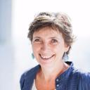Laure Goldmann