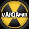 vARDAmir88