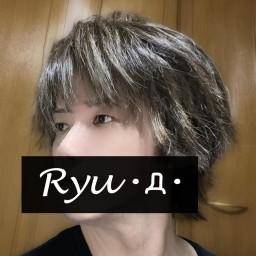 ryu_blacknd