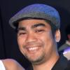xiansantos's avatar