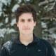 Erozionn's avatar