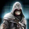 Steuve's avatar