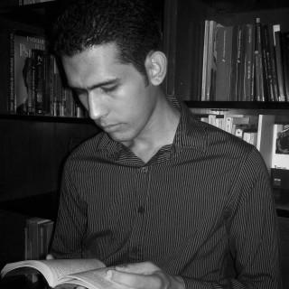 Víctor Mosqueda Allegri