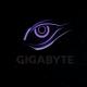 noahkungen3300's avatar