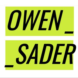 Owen Sader