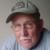 Dale R Smith