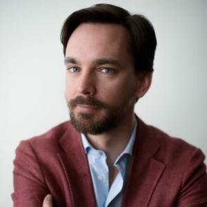 Willem Cornax