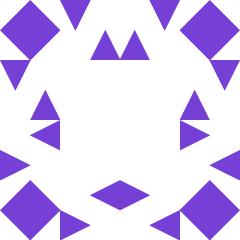 Anshu avatar image