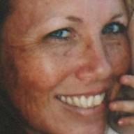 Lisa Frederick