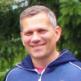 Rune Stavdal