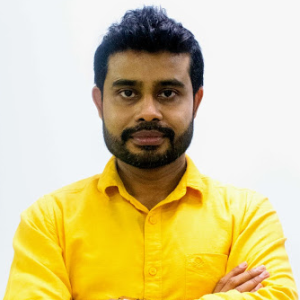 Narottam Das