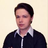 Давид Шарковский