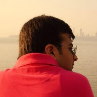 Deepak Ojha