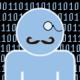 oliverw92's avatar